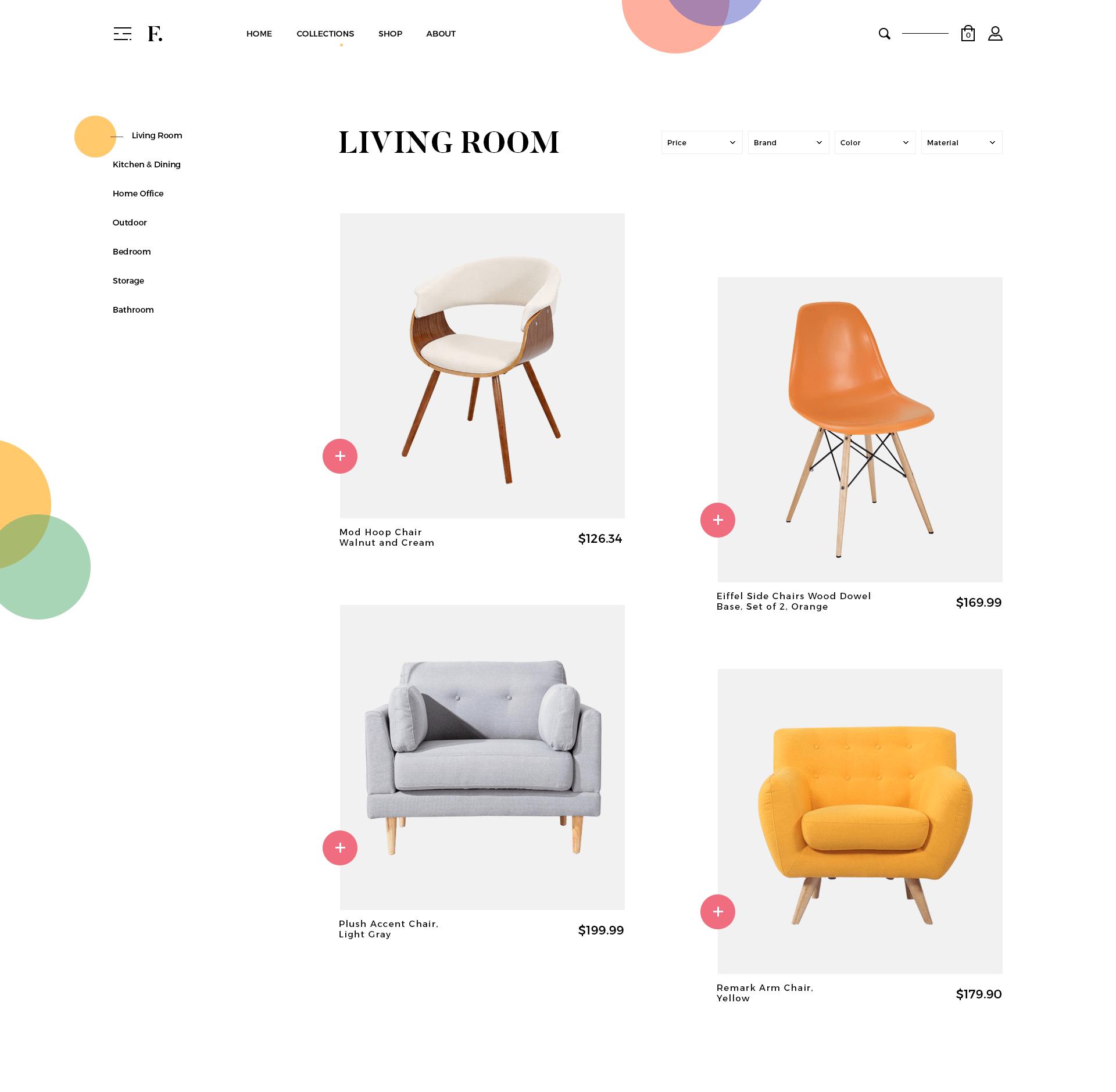 cration site e-commerce maroc